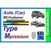 BE-Fuelsaver Mpremium 100-400 PS