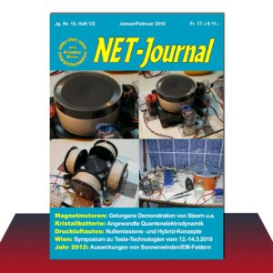 NET Journal Edition 2010 Digital Download-001